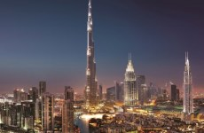 Property Speculators' Return Fuels Dubai Bubble Fear