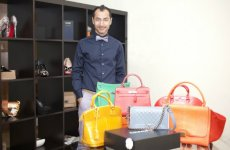 Online marketplace The Luxury Closet closes $7.8m series B round