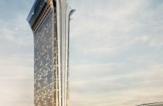Nakheel Launches Luxury Residences At The Palm