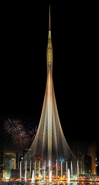 Tower__Dubai_Creek_Harbour