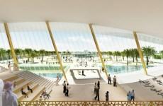 Dubai's Ruler Approves Dhs500m Union Museum Project