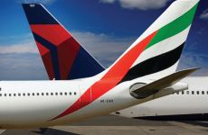 Will Gulf Carriers Triumph Over US Airlines In The Subsidy Row?