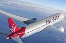 Virgin To Allow Calls On Flights