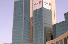 Viva Kuwait Q4 Profit Up 17% As Revenue Rises Faster Than Costs