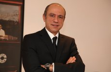 Five Minutes With… Vladimir Dabbah, VP Global Sales, MEA, Marriott International