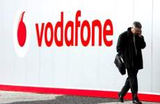 Vodafone Qatar Agrees To Buy State-Owned Broadband Firm