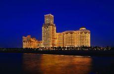 Travel Review: Ras Al Khaimah's Tourism Ambitions