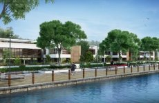 Sobha Group Launches $4bn Mixed-Use Project In Dubai