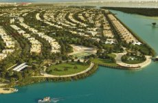 Aldar launches sales for new residential project West Yas in Yas Island