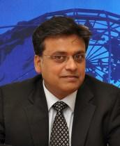 Y.S. Shashidhar