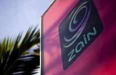 Zain Saudi Extends $2.4bn Loan For 5th Time