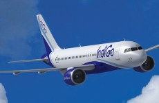 Indian Carrier IndiGo Expands Dubai Operations