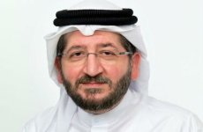 Kuwaiti Telco Wataniya Appoints New CEO