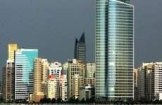 Abu Dhabi Issues 17,575 New Trade Licences