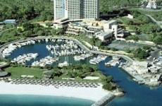 Cityscape Experts: Abu Dhabi Needs 'Rera'