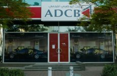ADCB Buys Back Shares Worth $313m