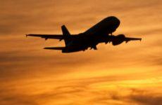 Saudi Postpones Awarding New Aviation Licenses