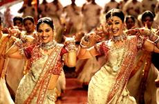 New MBC Bollywood Channel To Launch In October