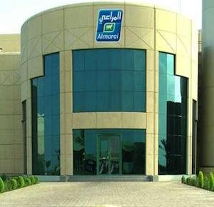Almarai May Increase Pepsi JV Stake - Gulf Business