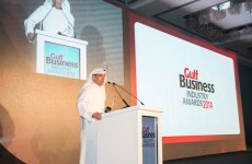 Countdown begins for Gulf Business Industry Awards 2015