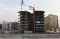 Dubai's Arabtec To Buy Rest Of Target Engineering