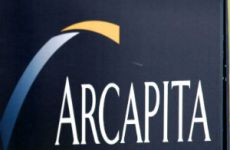 Bahrain Investment Firm Arcapita Completes $100m Fundraising