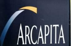 Bahrain's Arcapita Sells Stake In London Care Facilities