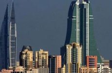 Bahrain's Investcorp Eyeing Italy Luxury Brands