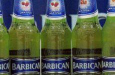 Aujan Coca-Cola To Invest $500m In MENA