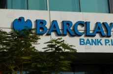 Qatar Cashes In Remaining Barclays Warrants