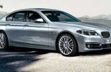 Damac Offers Buyers Luxury BMW Cars As Part Of Ramadan Promotion