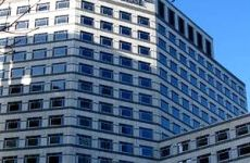 QIA To Buy Credit Suisse London HQ