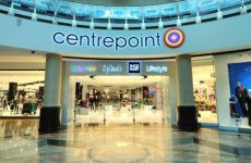 Landmark's Centrepoint Plots 130 Locations By Year-End, Iraq Expansion