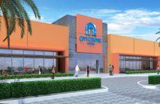 Majid Al Futtaim opens new City Centre Me'aisem at IMPZ