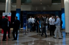 LIVE: Updates From Cityscape 2013 – Day One