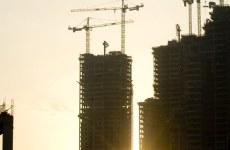 GCC To Award $65.5bn Construction Deals In 2012