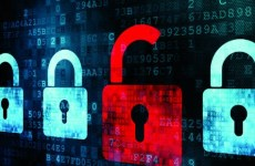 Computer virus attack targets Saudi government bodies
