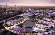 Dubai Establishes Design and Fashion Council