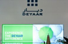 Dubai's Deyaar Appoints New Chief Financial Officer