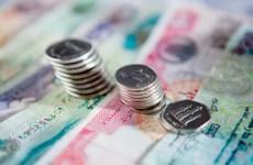 UAE Salaries To Grow 5.1% In 2013