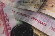 Dubai's Daman Sells 22.7% Stake