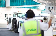 Dnata JV invests $4m in Pakistan expansion, begins services in three airports