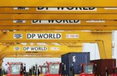 DP World To Repay $3bn Loan Early
