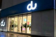 UAE telecom operator du posts 11.3% dip in Q2 net profit