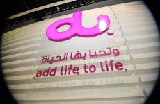 UAE Telco Du Appoints New CFO