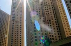 Dubai Rents Rise 2% In Q2