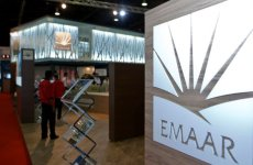 Dubai Developer Emaar's 2012 Apartment Sales Double