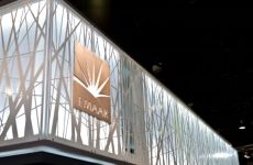 Emaar Reports Strong Investor Interest For New Property