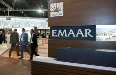 Dubai's Emaar Says Not Part Of Egypt's Capital City Project