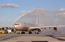 Etihad Expands To South America, Launches Flights To Brazil